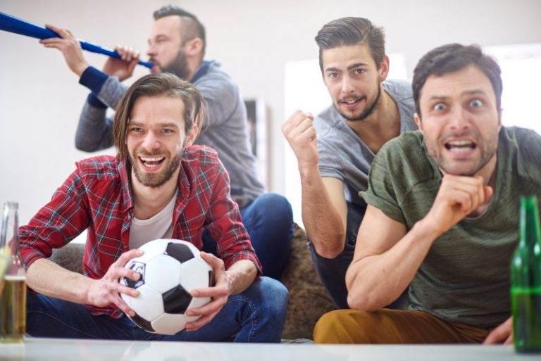 fire tv stick bundesliga kostenlos