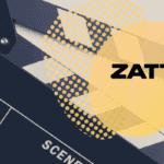 Zattoo Full HD