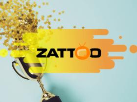 Zattoo Gewinnspiel
