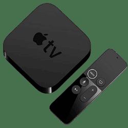 Apple TV 4K (5. Gen)