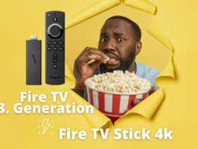 fire tv stick 4k 3 generation