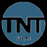 TNT Film HD