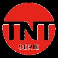 TNT Serie HD