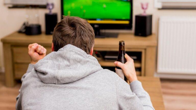 Fußball EM Fire TV Stick