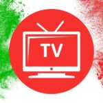 fire tv stick italienische sender